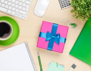 Promotional Products Guaranteed To Increase Customer Loyalty
